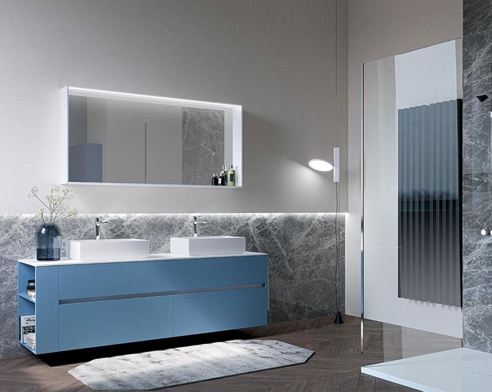 bagno2-alfacostruzioni