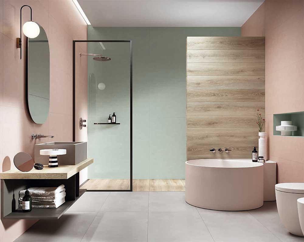 bagno3-alfacostruzioni
